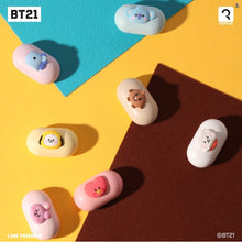 [ROYCHE X BT21] Wireless Bluetooth Earphone Baby (iPhone/Android) Free Express Shipping