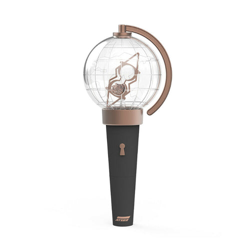 ATEEZ Official Lightstick (Free Shipping)