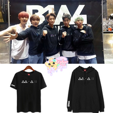 B1A4 Four Nights Shirt/Hoodie