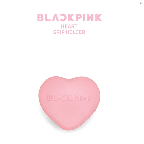 BLACKPINK OFFICIAL Griptok (Free Shipping)