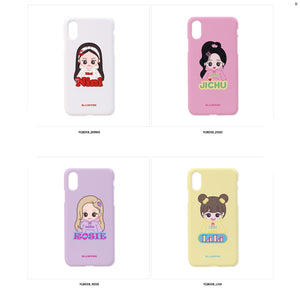 [YG] BLACKPINK Official Goods PHONECASE