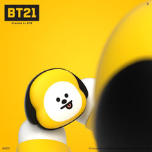 [ROYCHE X BT21] Portable Hand Warmer + Power Bank (Free Expedited Shipping by FedEx or DHL)