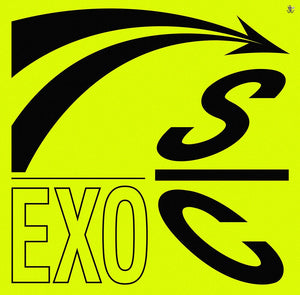 Sehun & Chanyeol EXO-SC - What a Life (You Can Choose Version)