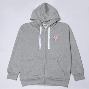 [BTS WORLD] Official Hoodie