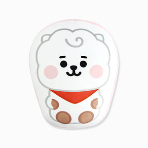 [LINE X BT21] Baby Soft Cushion