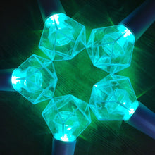 SHINee Official Light Stick (Free Shipping)