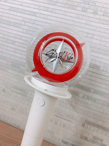 STRAY KIDS - Official Lightstick (Free Shipping)