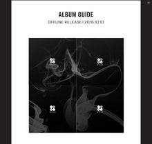 BTS - WINGS (Choose Ver.+Free Shipping)