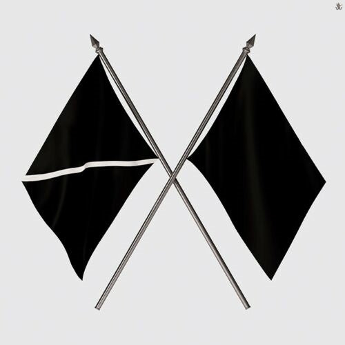 EXO - Obsession (You can Choose Ver. + Free Shipping)