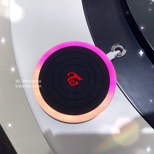 [JYP] Official TWICE Wireless Charger