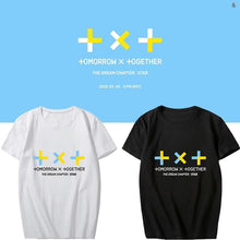 TXT Tomorrow X Together Shirt/Sweater/Hoodie