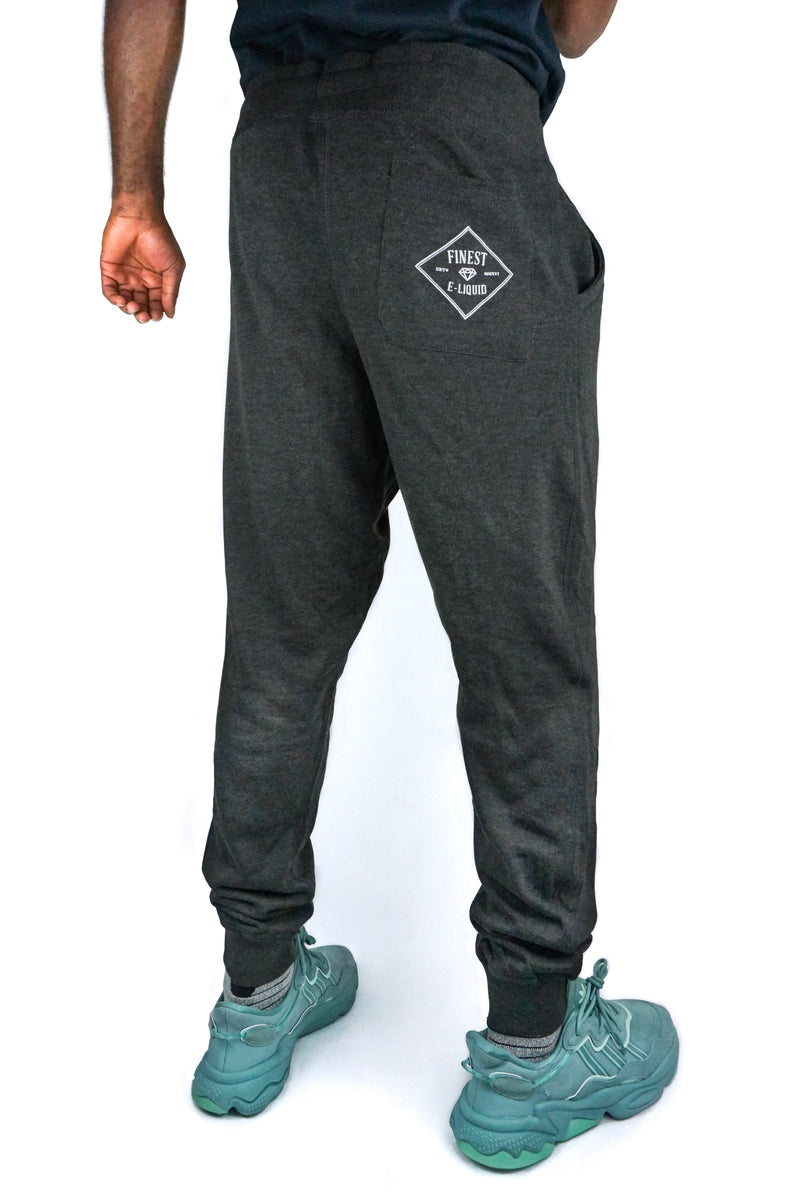 The Finest OTF Series Joggers