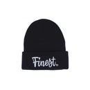 The Finest Beanie