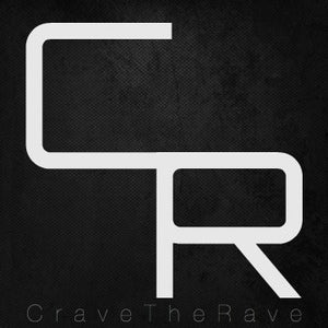 Crave.TheRave
