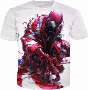 American Carnage T-Shirt