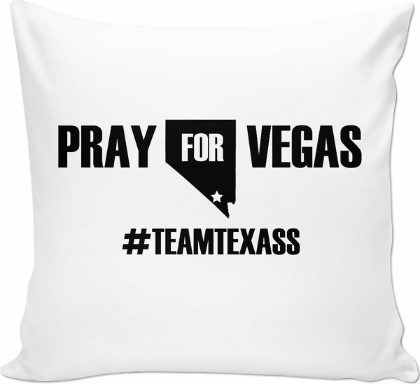 Pray for Vegas #TEAMTEXASS Home Goods