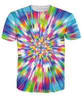 Warp Speed T-Shirt