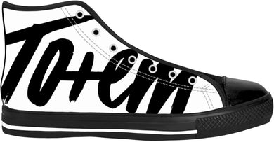 Totem High tops