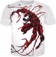 Carnage Classic T-Shirt