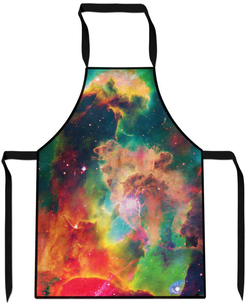 Bespin Cooking Apron