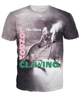 London Clawing T-Shirt