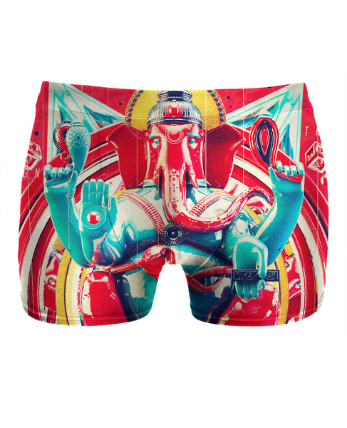 Elephant Kill Underwear