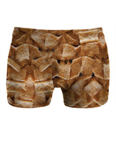 Cinnamon Toast Crunch Underwear