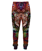 Trip Tree Sweatpants