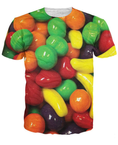 Runts T-Shirt