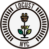 Locust New York