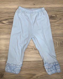 Icing Pants (Light Blue)