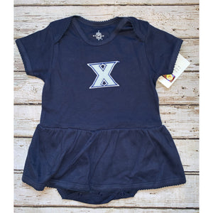 Xavier University Collegiate Dress