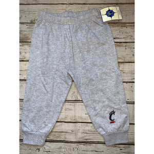University of Cincinnati Sweat Pants