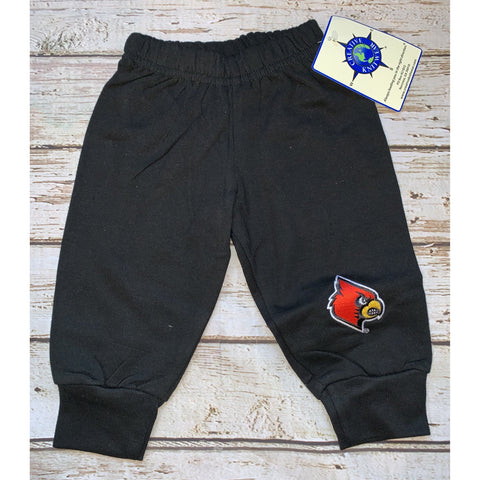 University of Louisville Sweat Pants