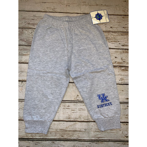 University of Kentucky Sweat Pants
