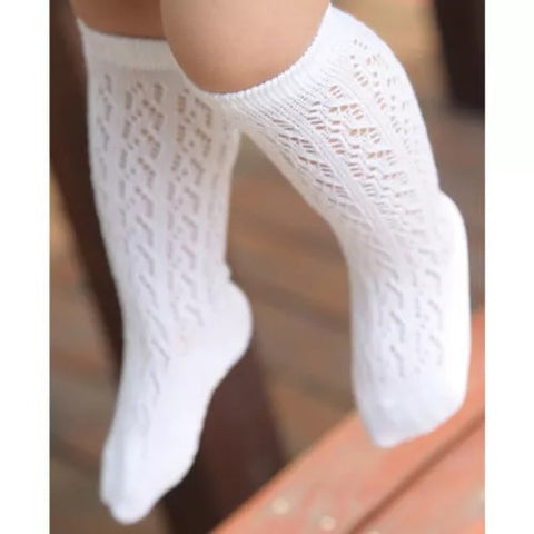Knee High Socks (PREORDER)