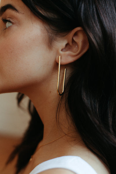 Sabine Earrings