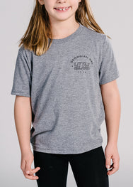 The Hive Little Island Tee