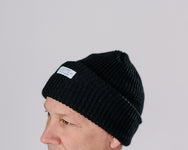 The Fresh Waves Toque