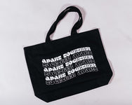 Apart Together Tote