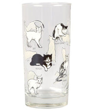 Animal Cup
