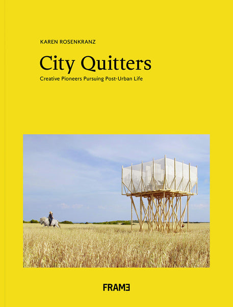City Quitters