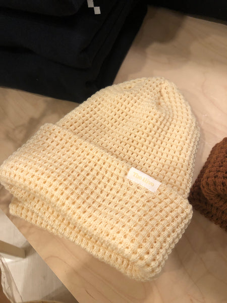 The Hive Toque