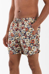 Flora Volley Trunk