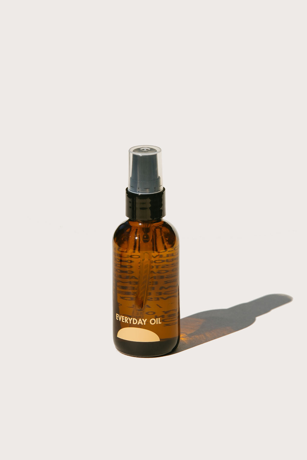 Mainstay Blend Everyday Oil