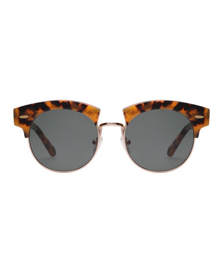 Karen Walker The Constable Sunglasses
