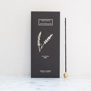Province Essential Oil Incense
