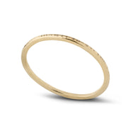 Dent Stacking Ring