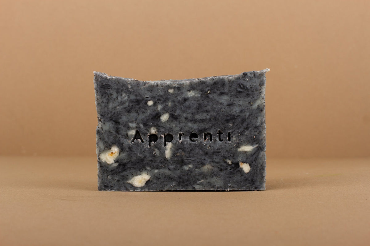 Apprenti Bar Soap