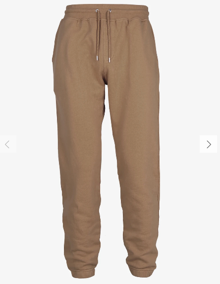 Colourful Standard Sweatpant